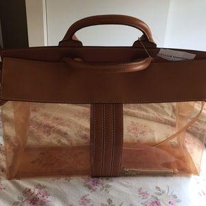 Handbag/  new
